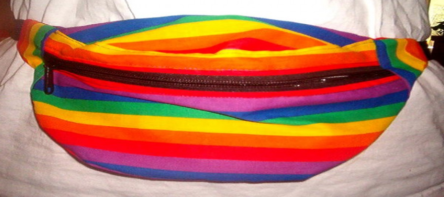 rainbowfanny
