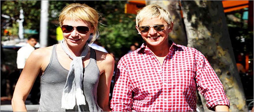 Howard stern lesbian sisters