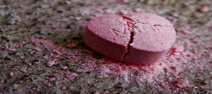 broke-heart