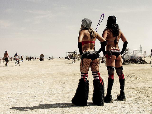 hot lesbians hot girls