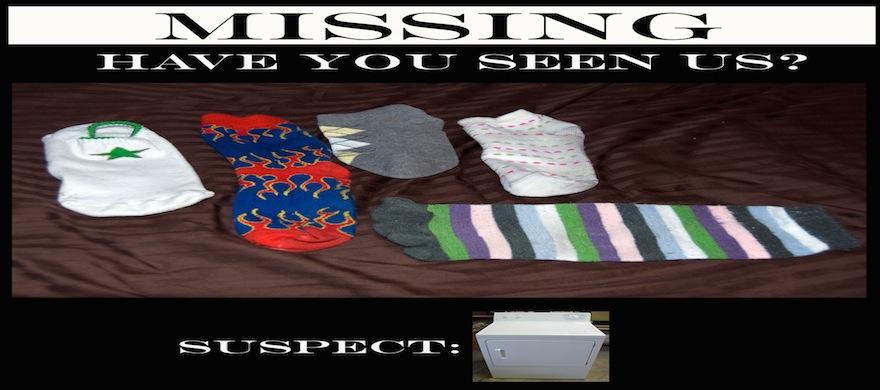 missingfeature