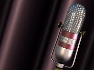 radio morning shows shock jocks