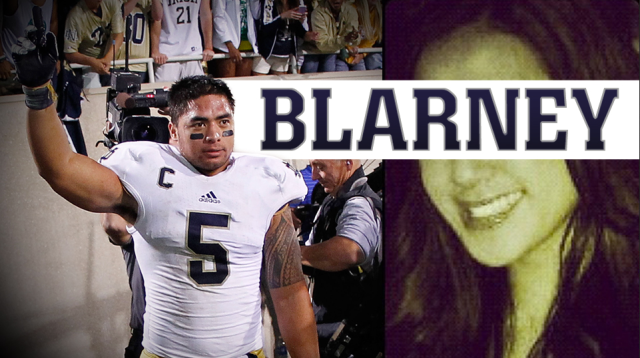 manti te'o catfished deadspin article
